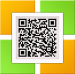 QRCode : Dactyle RSS